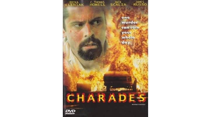 Charades 1998 film