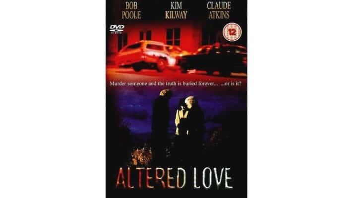altered love 1994 film