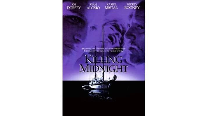 killing midnight 1997 film