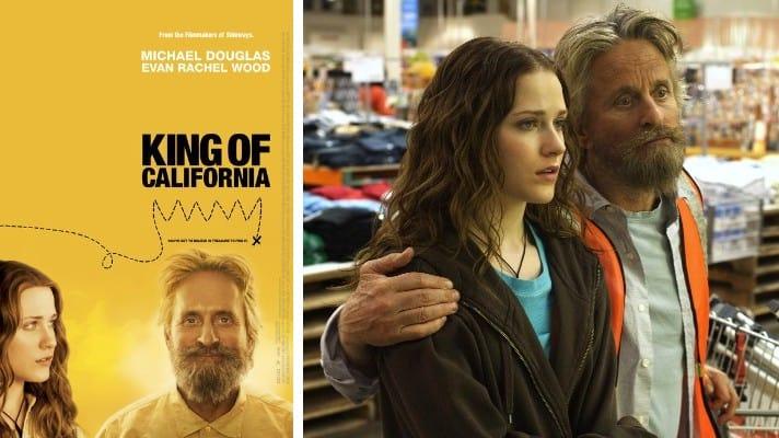 King of California 2007 film
