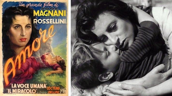 L'amore 1948 film