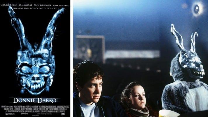 donnie darko 2001 film