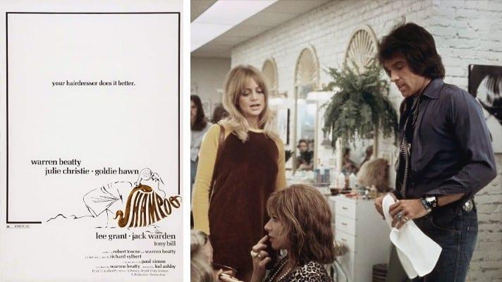 shampoo 1975 film