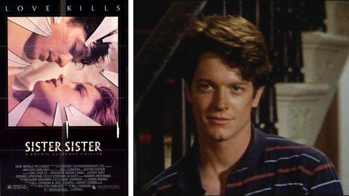 sister sister 1987
