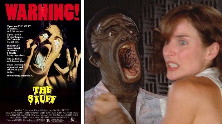 the stuff 1985 film