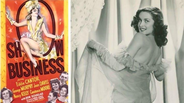 show business 1944 film