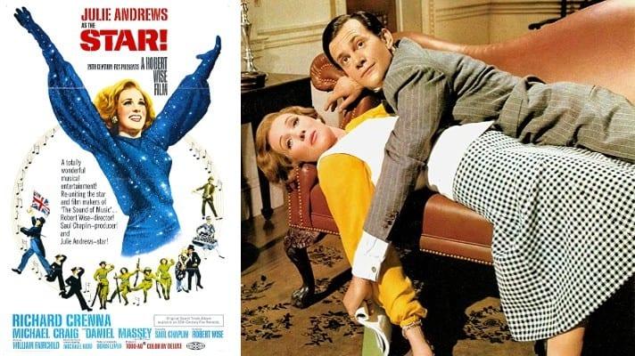 star! 1968 film