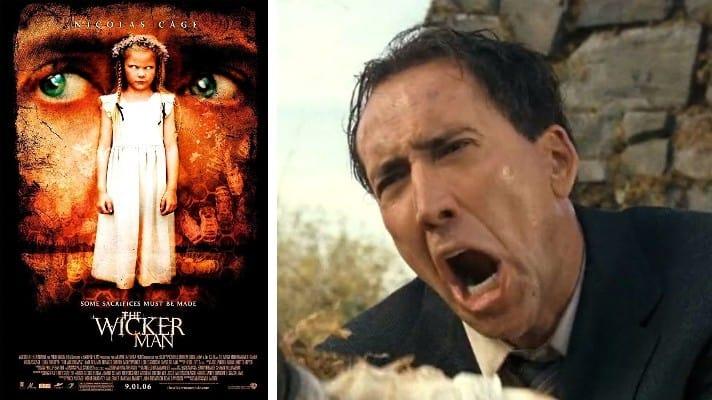 the wicker man 2006 film