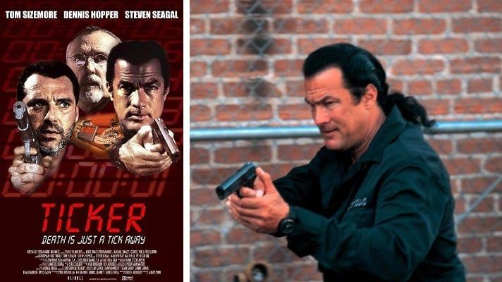 ticker 2001 film