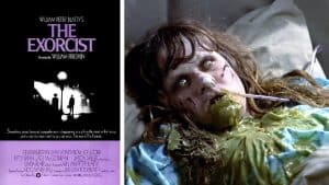 The Exorcist 1973 film