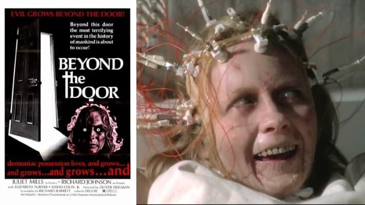 beyond the door 1974 film