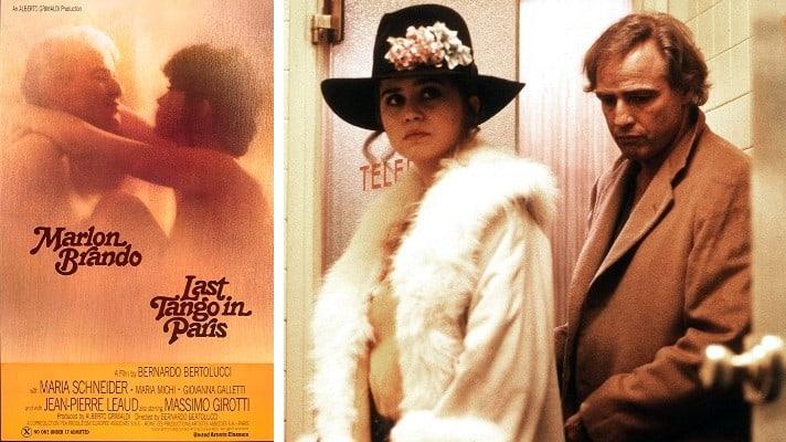 last tango in paris 1972 film