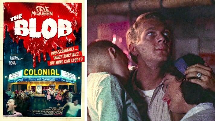 the blob 1958 film