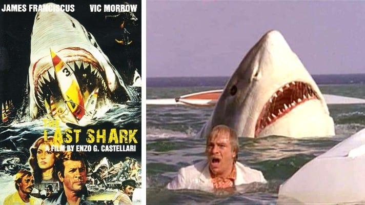 the last shark 1981 film