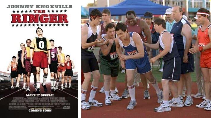 the ringer 2005 film