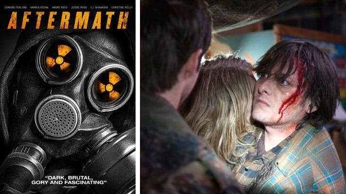 aftermath 2014 film