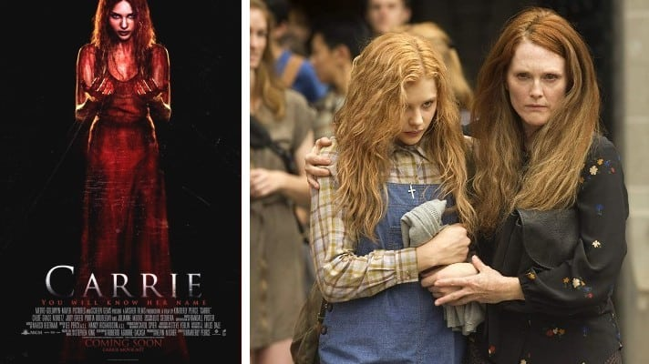carrie 2013 remake film