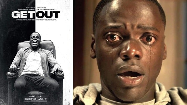 get out 2017 film