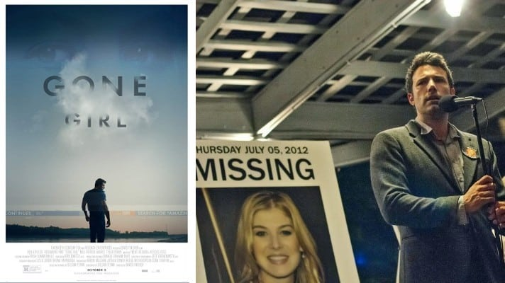 gone girl film 2014