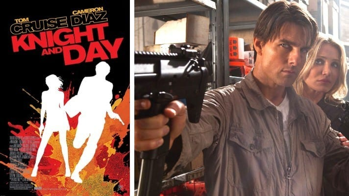 knight and day 2010 film
