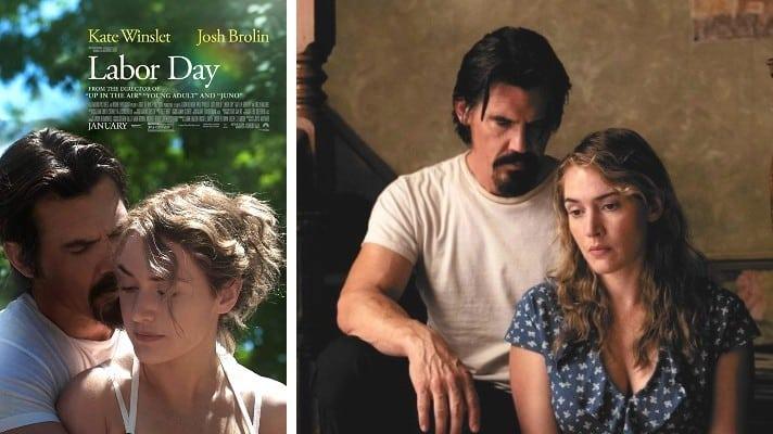 labor day 2013 film