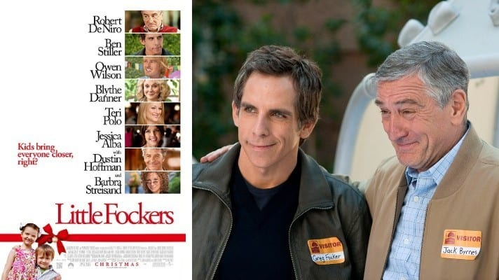 little fockers film 2010