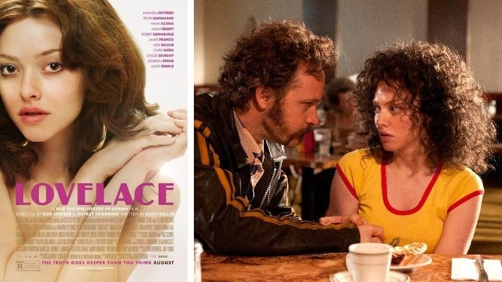 lovelace 2013 film