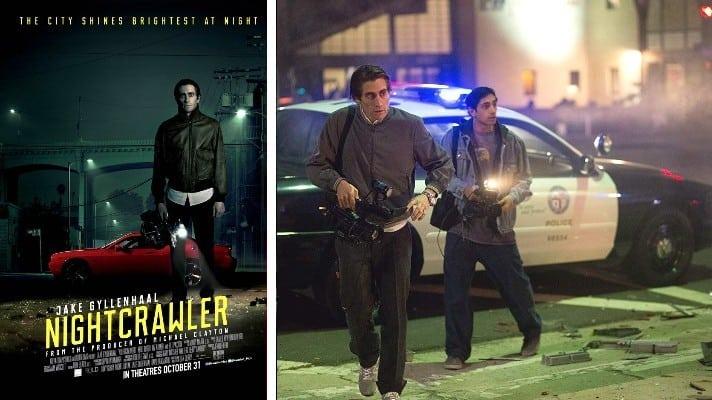 nightcrawler 2014 film