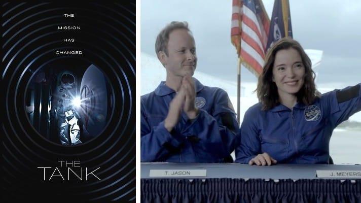 the tank 2017 film