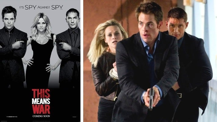 this means war 2012 film