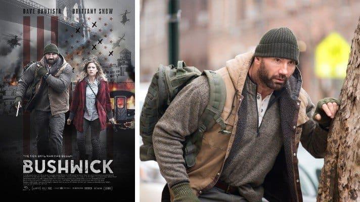 Bushwick film 2017