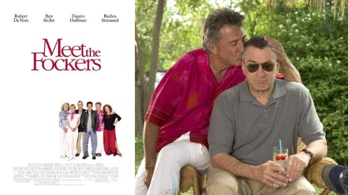 Meet the Fockers 2004 film