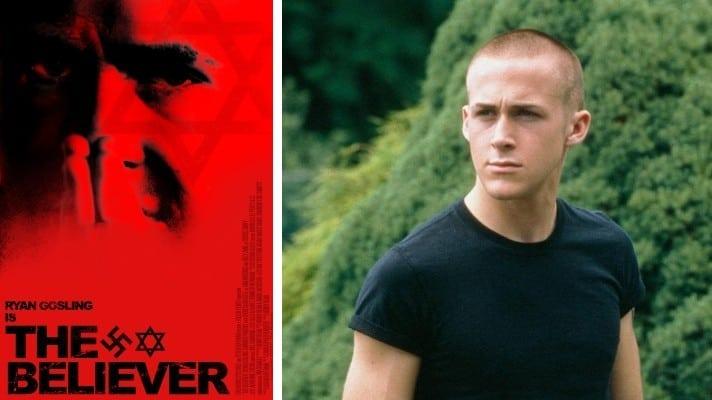 The Believer film 2001
