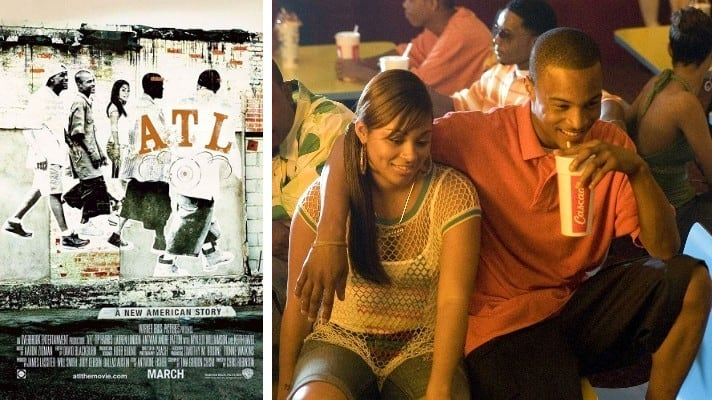 atl 2006 film