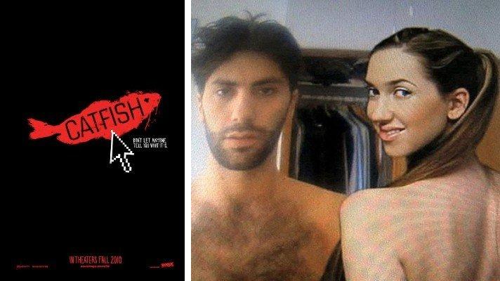 catfish film 2010