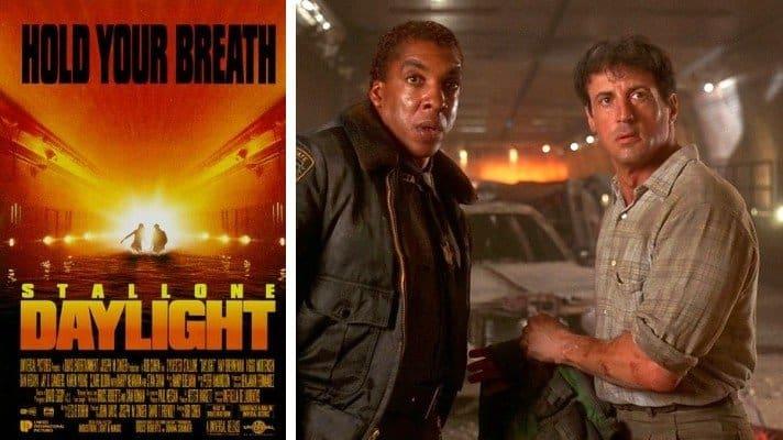 daylight film 1996