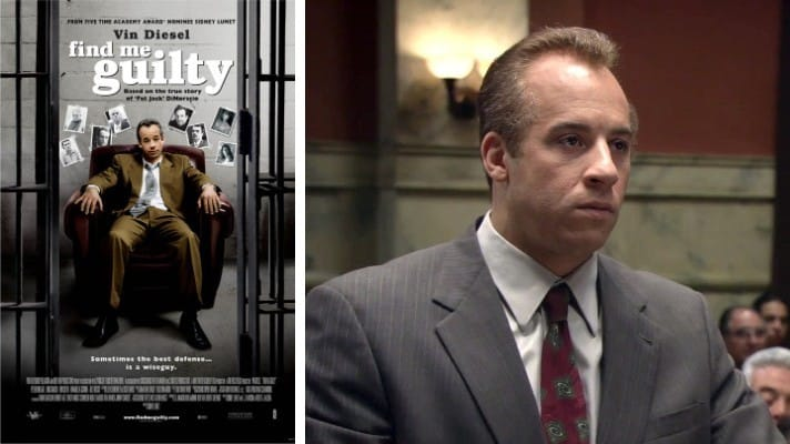find me guilty 2006 film
