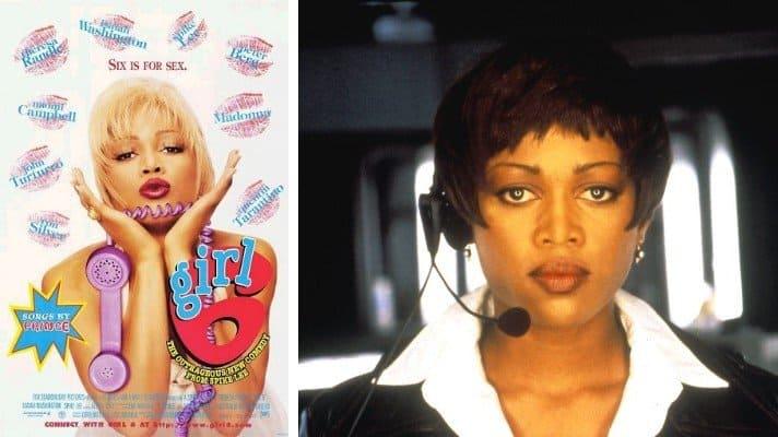 girl 6 film 1996