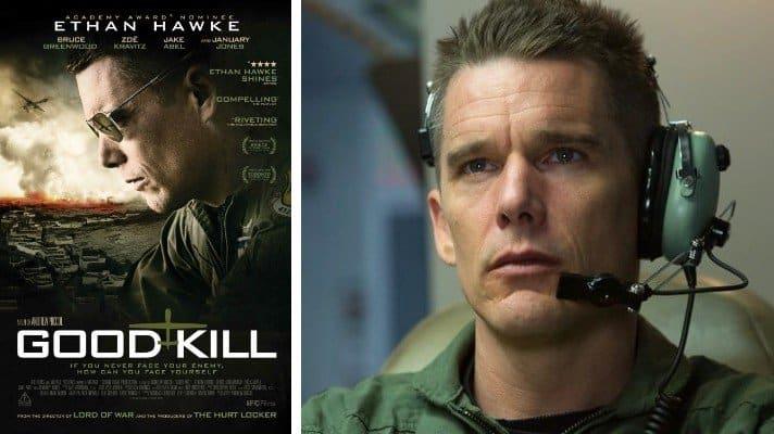 good kill film 2014