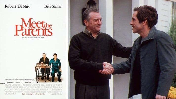 meet the parents film 2000
