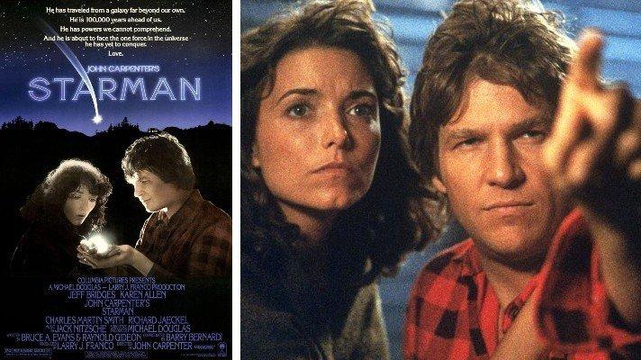 starman 1984 film