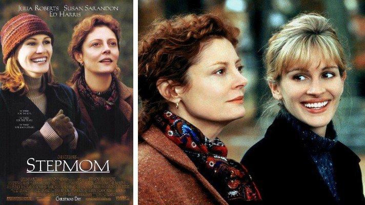 stepmom film 1998
