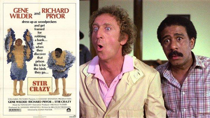 stir crazy film 1980