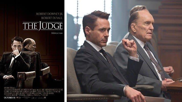 the judge 2014 film
