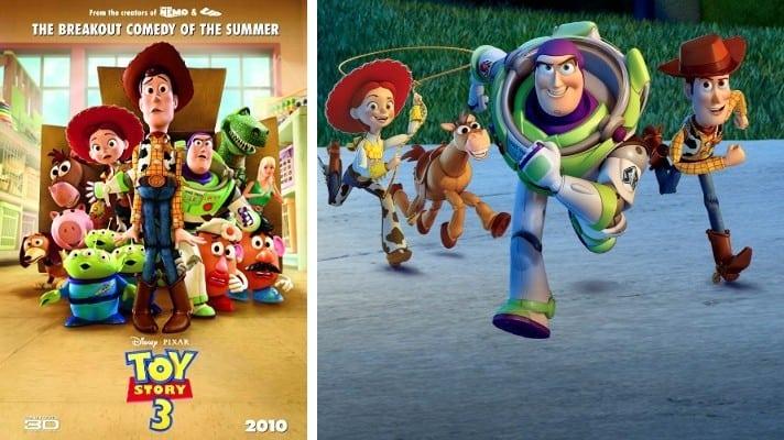 toy story 3 film 2010