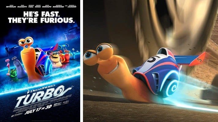 turbo film 2013