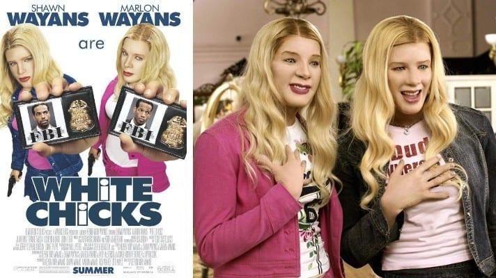 white chicks 2004 film