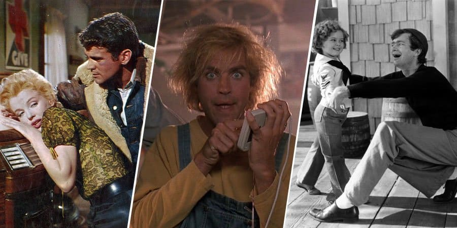 6 Authors Who Sued to Prevent Movie Adaptations