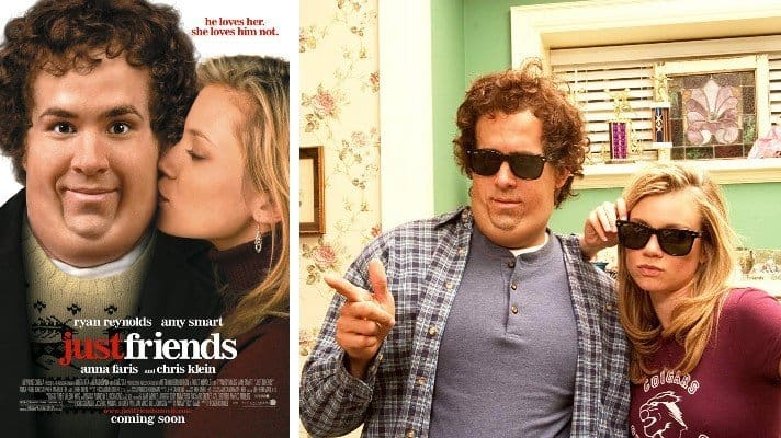 just friends film 2005