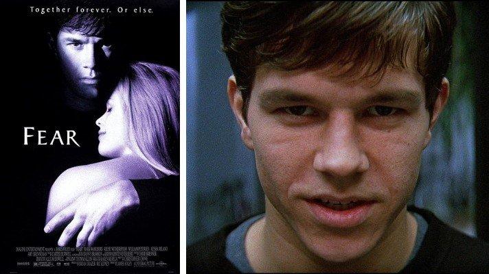 fear movie 1996